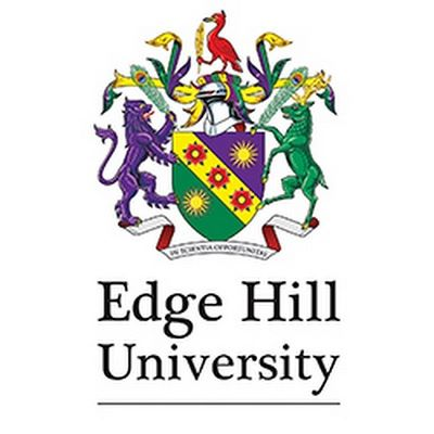 Edge Hill Uni logo.jpg