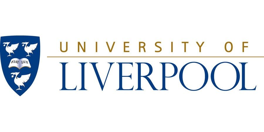 university of liverpool logo.jpg