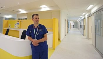 alder_hey_ward_view.jpg