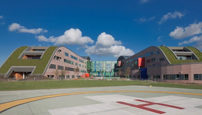 alder-hey-in-the-park.jpg