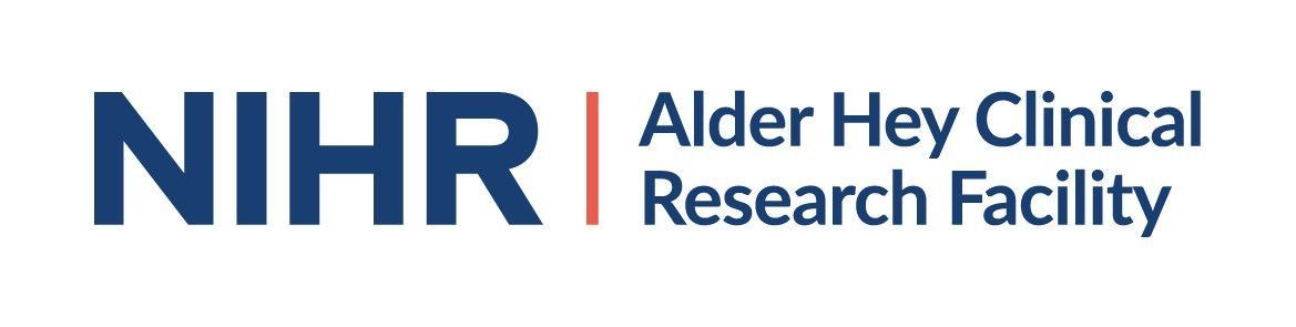 Alder Hey Clinical Research Facility_logo_outlined_RGB_COL.jpg